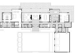 wondrous design ideas 15 modern mountain house plans by max