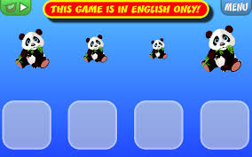 preschool games for kids android apps on google play
