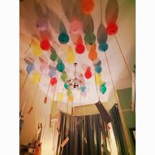 birthday room decoration ideas for husband archives decorating