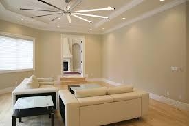 big air ceiling fan ventamatic icf72ups 72 big air industrial ceiling fan northwoods