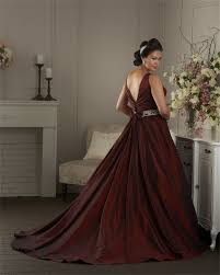 plus size burgundy bridesmaid dresses wedding dress plus size wedding dresses blue find the special