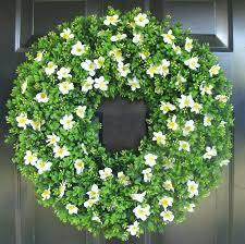 front doors beautiful outdoor front door wreath for your home