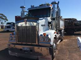 kenworth truck wreckers australia kenworth t408 truck u0026 tractor parts u0026 wrecking