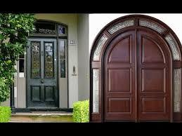 glass doors jobs door design modern u0026 glass door interior design jobs youtube