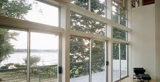 Aluminum Patio Door Aluminum Patio Doors Milgard Windows Doors