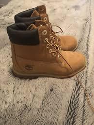 womens boots geelong i ebayimg com 00 s mtywmfgxmjax z v gaaoswzrtao3mf