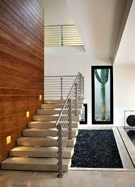 home interior staircase design modern concrete stairs 22 ideas for interior and exterior stairs