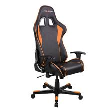 Seeking Series Review Dxracer F Series Fe08 No Computer Chair Prices Review Buy Now