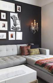 best 25 gray sectional sofas ideas on pinterest yellow grey