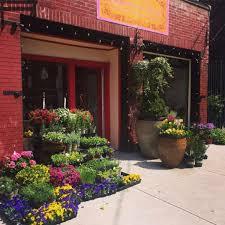 7 local flower shops in hoboken jersey city to get fresh flowers