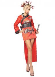 Soviet Halloween Costume Don U0027t Wearing 14 Costumes Halloween Alternet