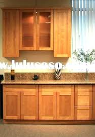recycled kitchen cabinets for sale reclaimed kitchen cabinets reclaimed kitchen cabinets smartness made