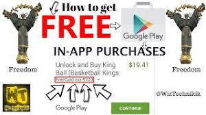 free in app purchases android free in app purchases how to and use freedom android root