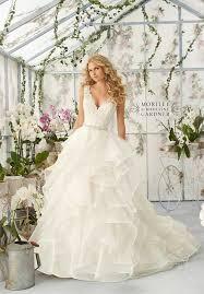 mori wedding dress morilee by madeline gardner wedding dresses