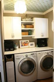 articles with cabinet mounted laundry sink tag cabinet for