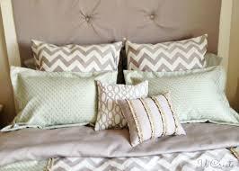 Where To Get Duvet Covers Best 25 Duvet Cover Tutorial Ideas On Pinterest Homemade Duvets