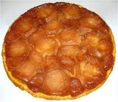 t駘駑atin recettes de cuisine t駘駑atin recette cuisine 2 100 images nastiya la célèbre tarte