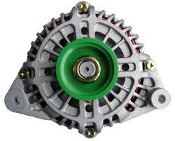 nissan armada alternator replacement nissan xterra 2000 2004 wd22 off road u0026 4x4 parts
