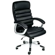 siege de bureau ergonomique fauteuil bureau ergonomique chaise bureau sans fauteuil de bureau