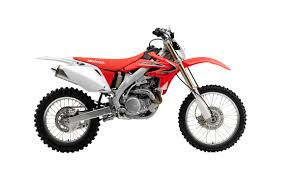 ktm electric motocross bike for sale dirt bike magazine 2016 off road bike buyer u0027s guide