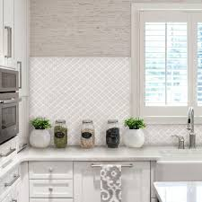 kitchen backsplash panel tiles backsplash kitchen backsplash panels uk cabinet kings cost