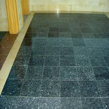 Granite Tiles Flooring Granite Floor Tiles At Rs 64 Square Granite Tiles