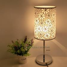 furniture using decorative lamp create your own style statement