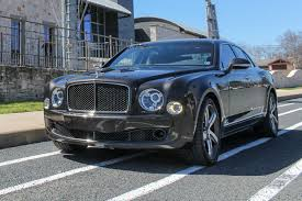 bentley mulsanne ti bentley mulsanne wallpapers awesome bentley mulsanne pictures and