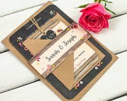 diy invitation kits bundle wedding invitations unique diy wedding invitation kits