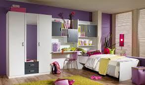 chambre bebe complete solde chambre enfant complète lois chambre enfant pas cher chambre se