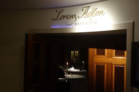 lorenz adlon esszimmer review of berlin restaurant lorenz adlon esszimmer by andy