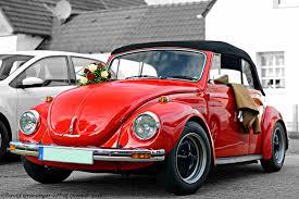 beetle volkswagen 2016 volkswagen beetle 1302 cabriolet 1972 by davidgrieninger on deviantart
