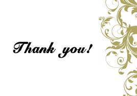 poetic thank you cards ins012t invitation store