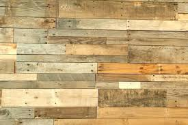 interior wall paneling home depot wood wall paneling recycled wood wall panel reclaimed wood wall