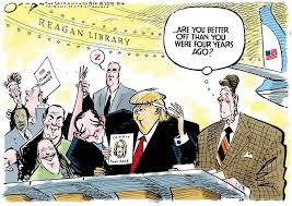 Republican Halloween Meme - republicans 2016 page 3