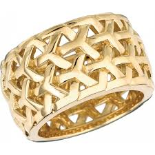 large gold rings images Gold rings rings collection png