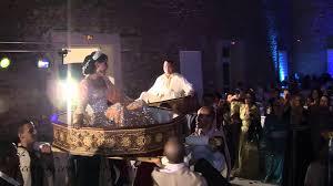 photographe cameraman mariage vidéo mariage hk prod cameraman photographe toulouse
