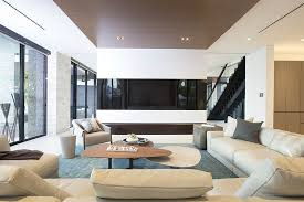 Residential Interior Design High End Interior Design Firms Collaboration In A High End