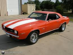orange and white paint scheme ford muscle forums ford muscle