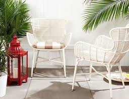 Palecek Chairs 56 Best Buy Terrace Images On Pinterest Outdoor Furniture