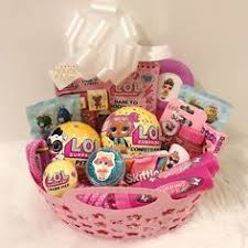 pre filled easter baskets wars easter basket gift baskets easter baskets