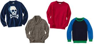 sweaters boys cozy fall sweaters for every age