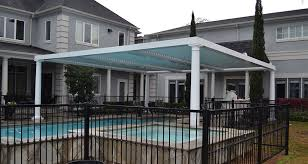 Awning Over Patio Marygrove Awnings Tx U2013 Adjustable Roof Patio Cover