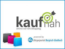 Suche Kaufen Online Suchen Lokal Kaufen