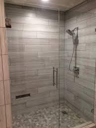 bathroom tile porcelain floors tile flooring stores near me wood