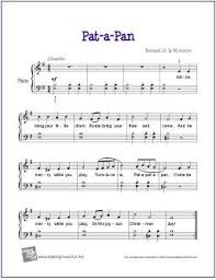 song ideas for piano easy jazz piano sheet music pdf free of