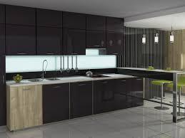 modern kitchen cabinet door designs