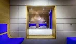chambre bien d馗or馥 chambre bien d馗or馥 28 images h 244 tel o designer ora 207