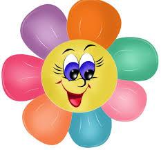 Smiley Flowers - 1191 best smile u0026 be happy images on pinterest smileys