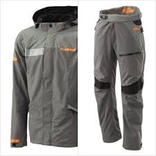 street motorcycle jackets ktm street road motorcycle jackets free uk delivery